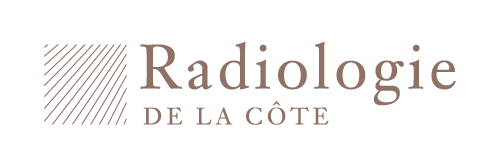 Institut de Radiologie à Nyon - Vaud